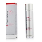 Elizabeth Arden PRO Skin Renewal Cream - For Prematurely Aged, Dry Skin