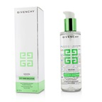 Givenchy Vax'In For Youth City Skin Solution Youth Protecting Water
