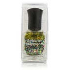 Deborah Lippmann Luxurious Nail Color - Happy Birthday (Party In A Bottle Glitter)