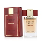 Estee Lauder Modern Muse Le Rouge EDP Spray