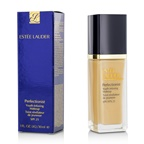 Estee Lauder Perfectionist Youth Infusing Makeup SPF25 - # 2W1 Dawn