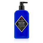 Jack Black Beard Lube Conditioning Shave (New Packaging)