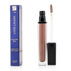 Estee Lauder Pure Color Envy Sculpting Gloss - #140 Fiery Almond