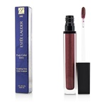 Estee Lauder Pure Color Envy Sculpting Gloss - #340 Flirtatious Magenta
