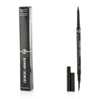 Giorgio Armani High Precision Brow Pencil - #2 Auburn