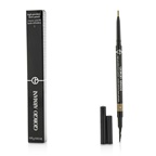 Giorgio Armani High Precision Brow Pencil - #3 Copal