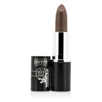 Lavera Beautiful Lips Colour Intense Lipstick - # 31 Modern Camel