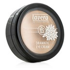 Lavera Dramatic Eye Cream - # 01 Gleaming Gold