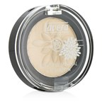 Lavera Beautiful Mineral Eyeshadow - # 17 Matt'n Cashmere