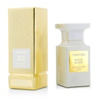 Tom Ford Private Blend Soleil Blanc EDP Spray