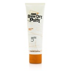 Fudge Blow Dry Putty (Medium Hold)