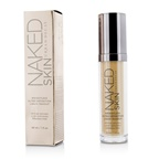 Urban Decay Naked Skin Weightless Ultra Definition Liquid Makeup - #0.5