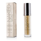 Urban Decay Naked Skin Weightless Ultra Definition Liquid Makeup - #1.0