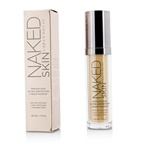 Urban Decay Naked Skin Weightless Ultra Definition Liquid Makeup - #2.0