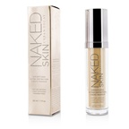 Urban Decay Naked Skin Weightless Ultra Definition Liquid Makeup - #3.5