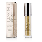 Urban Decay Naked Skin Weightless Ultra Definition Liquid Makeup - #4.0