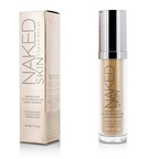 Urban Decay Naked Skin Weightless Ultra Definition Liquid Makeup - #4.5