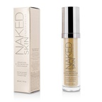 Urban Decay Naked Skin Weightless Ultra Definition Liquid Makeup - #5.0