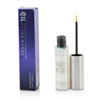 Urban Decay Heavy Metal Glitter Eyeliner - # Distortion