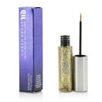 Urban Decay Heavy Metal Glitter Eyeliner - # Midnight Cowboy