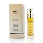 Carita Progressif Anti-Age Global Perfect Gems Serum Trio Of Gold