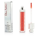 Christian Dior Dior Addict Ultra Gloss (Sensational Mirror Shine) - No. 656 Cosmic