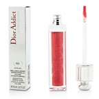 Christian Dior Dior Addict Ultra Gloss (Sensational Mirror Shine) - No. 662 Diorling
