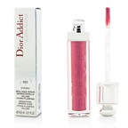 Christian Dior Dior Addict Ultra Gloss (Sensational Mirror Shine) - No. 683 Chromic