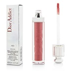 Christian Dior Dior Addict Ultra Gloss (Sensational Mirror Shine) - No. 653 Sequins