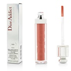 Christian Dior Dior Addict Ultra Gloss (Sensational Mirror Shine) - No. 649 Nova