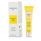 Guerlain Radiance In A Flash Instant Radiance & Tightening 61220