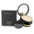 Gucci Luxe Finishing Powder - #050 (Dark)
