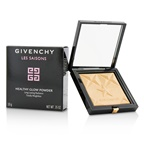 Givenchy Les Saisons Healthy Glow Powder - # 01 Premiere Saison
