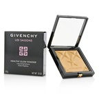 Givenchy Les Saisons Healthy Glow Powder - # 02 Douce Saison