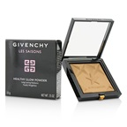Givenchy Les Saisons Healthy Glow Powder - # 04 Extreme Saison