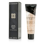 Givenchy Mister Radiant Primer Fresh Face Smoothing Base