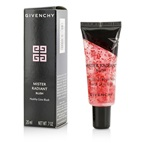 Givenchy Mister Radiant Blush Healthy Glow Blush