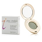 Jane Iredale PurePressed Single Eye Shadow - Mermaid