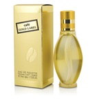 Cafe Cafe Cafe Gold Label EDT Spray