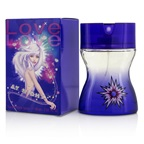 Parfums Love Love At Night EDT Spray