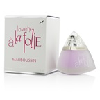 Mauboussin Lovely A La Folie EDP Spray
