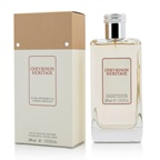 Chevignon Heritage EDT Spray