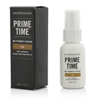 BareMinerals BareMinerals BB Primer Cream Board Spectrum SPF 30 - Tan