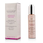 By Terry Cellularose Liftessence Oil Elixir Ultimate Regenerating Oil Serum