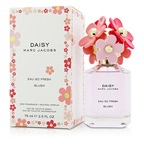 Marc Jacobs Daisy Eau So Fresh Blush EDT Spray (Limited Edition)