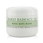 Mario Badescu Rose Hips Mask - For Combination/ Dry/ Sensitive Skin Types