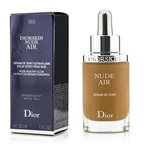 Christian Dior Diorskin Nude Air Serum Foundation SPF25 - # 060 Mocha