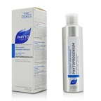 Phyto Phytoprogenium Ultra-Gentle Intelligent Shampoo (All Hair Types - Daily Use)