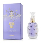 Anna Sui Lucky Wish EDT Spray