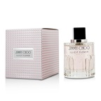 Jimmy Choo Illicit Flower EDT Spray